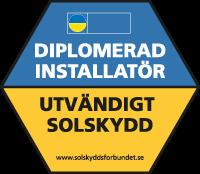 Dipl_inst_logo