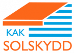 KAK Solskydd